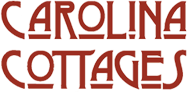 Carolina Cottages Logo